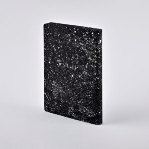 nuuna milkyway notebook