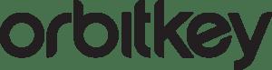 orbitkey logo
