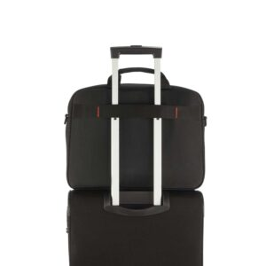samsonite briefcase guardit 2.0 3