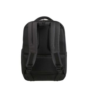 samsonitr backpack vectura evo 3