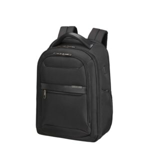samsonitr backpack vectura evo 1