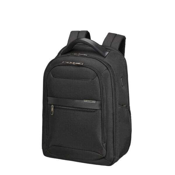 Samsonite Backpack Vectura Evo Black