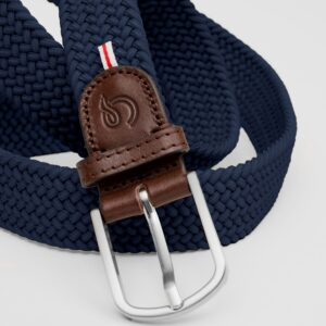 la boucle belt paris blue 1