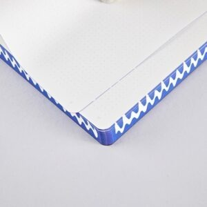 nuuna into the blue 3