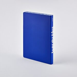 nuuna into the blue 2