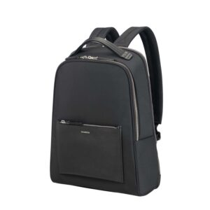 samsonite backpack zalia 1