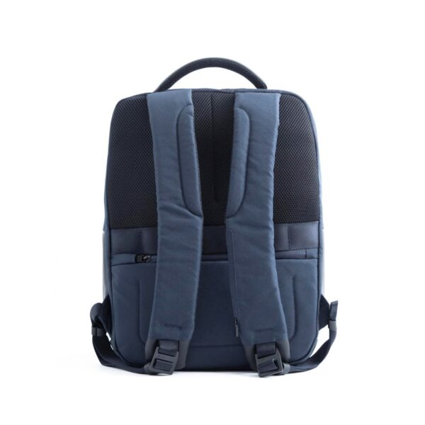 NAVA Aero Backpack Slim Night Blue