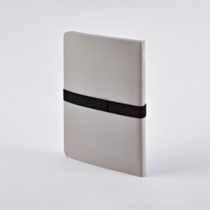 nuuna notebook not white grey 2
