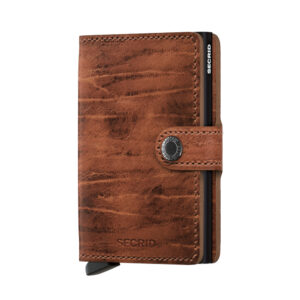 secrid miniwallet dutch martin whiskey 1
