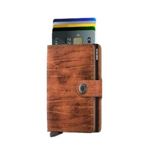 secrid miniwallet dutch martin whiskey 2