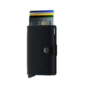 MM-Black_-_1_-_Front_Cards1