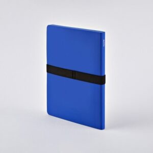 nuuna notebook not white blue 2