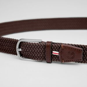 la boucle belt florence brown 3