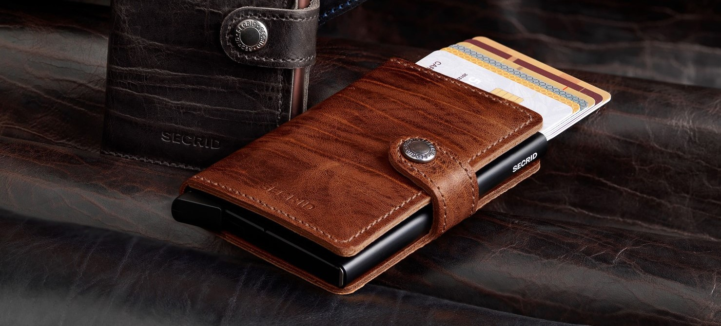 secrid miniwallet dutch martin 1