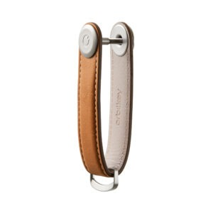 orbitkey-leather-tan 3
