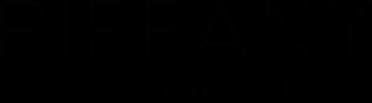 piffany logo