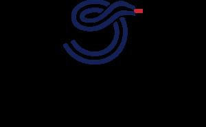 la boucle logo