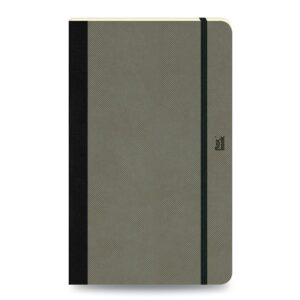 Flexbook-adventure-notebook-ruled-medium-elephant 2