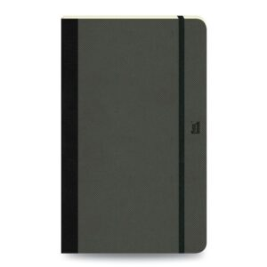 Flexbook adventure medium black 2