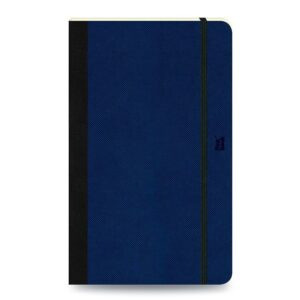 Flexbook-adventure-notebook-ruled-medium-royal_blue 2