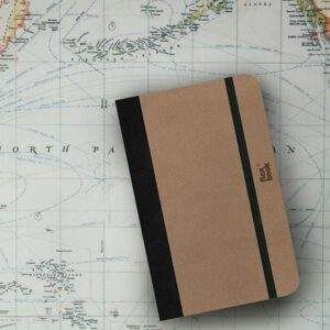 Flexbook-adventure-notebook-ruled-medium-camel 3