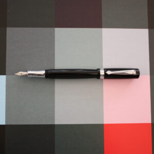 Kaweco student Fountain Pen Black