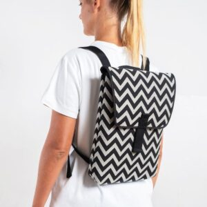 pijama mini backpack zig zag 4