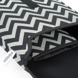 pijama mini backpack zig zag 3