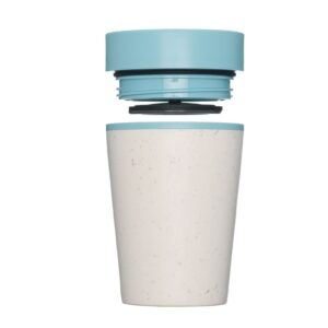 rcup cream_blue 227ml 3