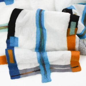 sheepcount scarf tribute blue 1