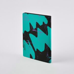 nuuna_notebook_high_frequency