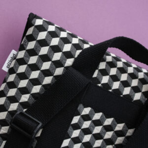 pijama_pocket_backpack_optical_check