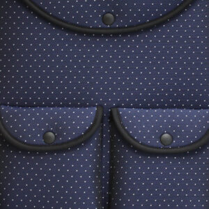 pijama_backpack_pocket_micro_dotty