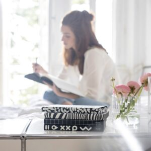 NUUNA NOTEBOOK