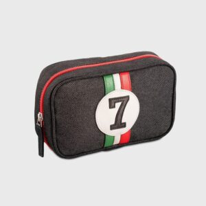 E2R Toilet Bag Billy VBR7