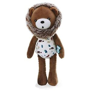 Kaloo Gaston the Bear 2